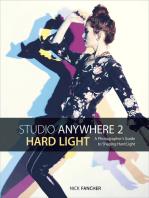 Studio Anywhere 2