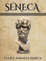Seneca (Illustrated)