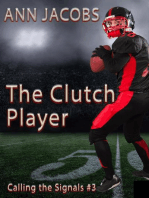 The Clutch Player