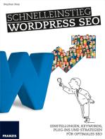 Schnelleinstieg WordPress SEO