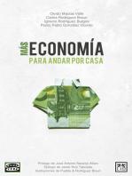 Más economía para andar por casa