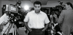 The Role of Boxing in the Death of Muhammad Ali Remains Unclear