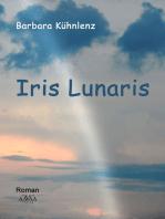 Iris Lunaris