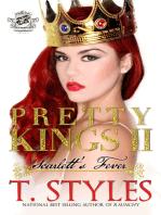 Pretty Kings II