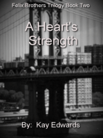 A Heart's Strength