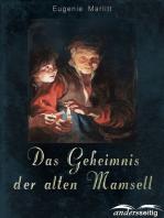 Das Geheimnis der alten Mamsell