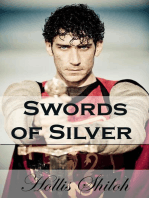 Swords of Silver