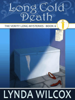 Long Cold Death