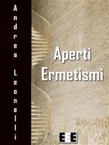 Aperti ermetismi
