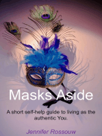 Masks Aside