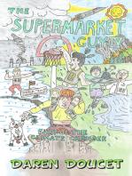 The Supermarket Guy IV