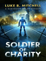 Soldier of Charity