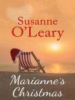 Marianne's Christmas