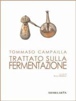 Trattato sulla fermentazione