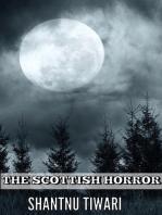 The Scottish Horror