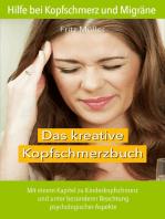 Hilfe bei Kopfschmerz und Migräne