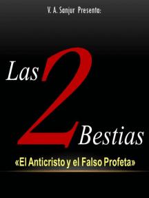 Las 2 Bestias