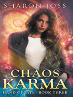 Chaos Karma