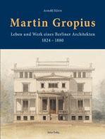 Martin Gropius
