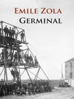 Germinal (Das Bergwerk)