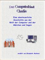 Das Computerkind Charlie