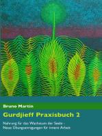 Gurdjieff Praxisbuch 2