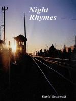 Night Rhymes