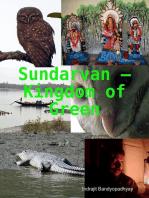 Sundarvan – Kingdom of Green