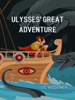 Ulysses' Great Adventure