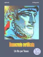 Democrazia certificata