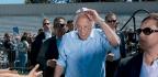 Bernie's Evolution