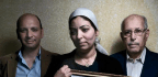 The Losses of EgyptAir Flight 804