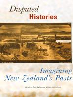 Disputed Histories