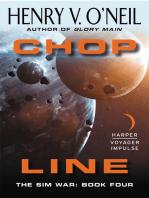 CHOP Line