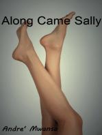 Along Came Sally