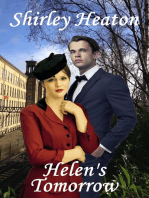 Helen's Tomorrow
