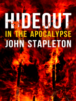Hideout In the Apocalypse