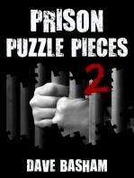 Prison Puzzle Pieces 2