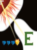 Santaklaus EVOL 4