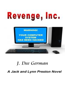 Revenge, Inc.