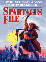 The Spartacus File