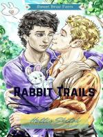 Rabbit Trails