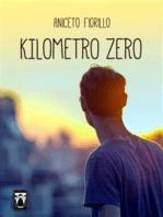 Kilometro Zero
