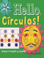 Hello, Círculos!