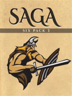 Saga Six Pack 3 (Annotated)