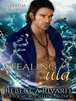 Stealing Ula