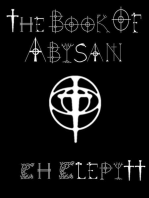 The Book of Abisan