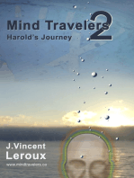 Mind Travelers 2 - Harold's Journey