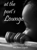 At The Poet's Lounge