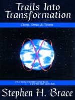 Trails Into Transformation